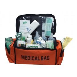 Borsa Pronto Soccorso Allegato 1 Gruppo A e B ( Medical Bag )