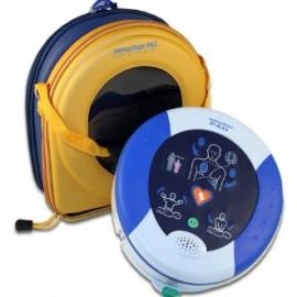 Defibrillatore Samaritan Pad 350P