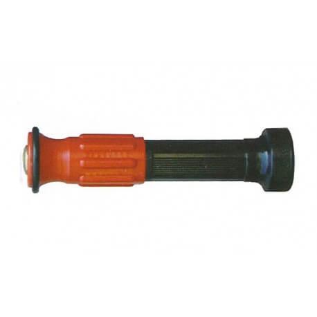 Lancia Idrante Uni 45
