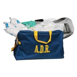 Kit Adr Trasporto a Prevenzione Ambientale