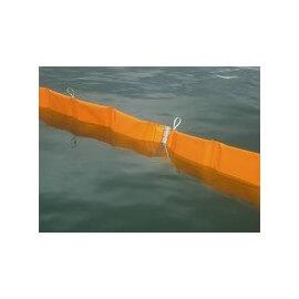 Barriera per Acque Calme, per torrenti, fiumi e canali