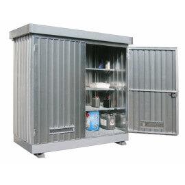 Modul Container Medio