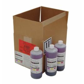Liquido Neutralizzatore ( 12 Flaconi )